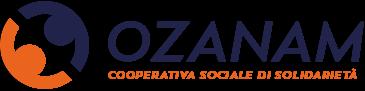 Ozanam cooperativa sociale